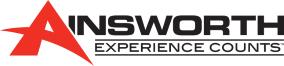 AinsworthExperienceCounts(TM)
