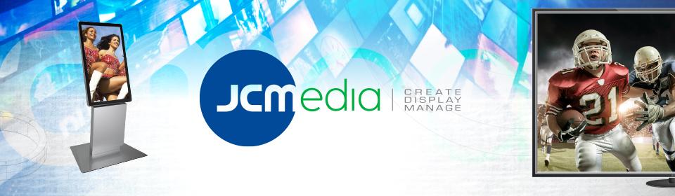 JCM-Media