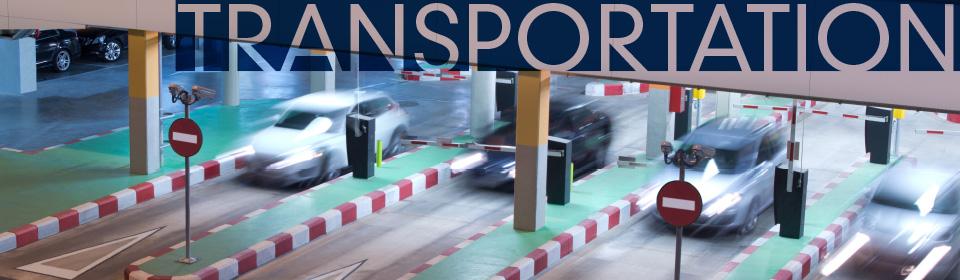 JCM-Transportation-Final