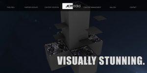 jcmedia-site-banner