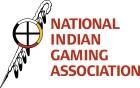NIGA_Logo_2016