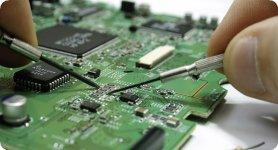 repairs-5342796